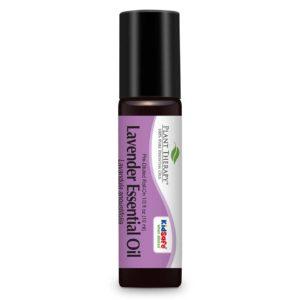 Lavender Roll on - Közönséges Levendula illóolajxx
