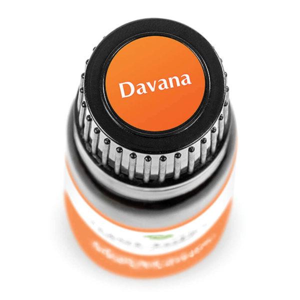 Davana - Davana illóolajxx