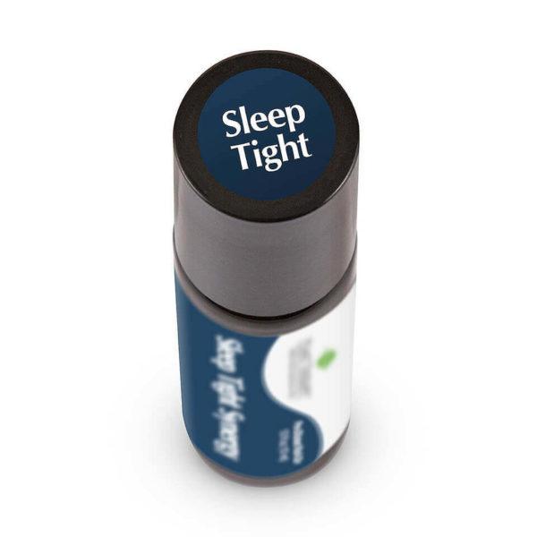 Sleep Tight Roll on - Minőségi alvás illóolaj keverékxx